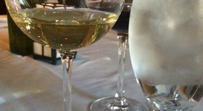 Photo of Italian Restaurant Novita at 25 New St, Metuchen, NJ 08840, United States