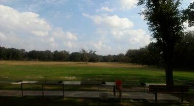 Photo of Golf Course Shady Oaks Golf Club at 13800 Jones Maltsberger Rd, San Antonio, TX 78247, United States