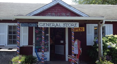 Photo of Other Venue Katama General Store at 170 Katama Rd, Edgartown, MA 02539, United States