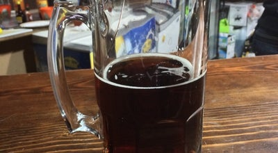 Photo of Beer Garden Bolu's Bar at Mexico