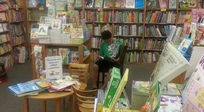 Photo of Bookstore Half Price Books at 3310 Pentagon Blvd, Beavercreek, OH 45431, United States