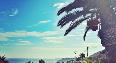 Photo of Hotel Malibu Beach RV Park at 25801 Pacific Coast Hwy, Malibu, CA 90265, United States