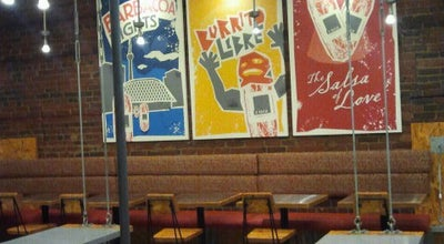 Photo of Mexican Restaurant Z-Teca at 327 King St W, Toronto M5V 1J5, Canada