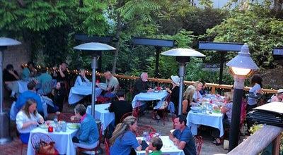Photo of American Restaurant Novo at 726 Higuera St, San Luis Obispo, CA 93401, United States