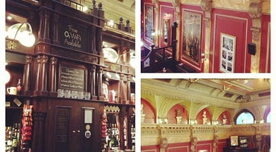 Photo of Theater Old Joint Stock Theatre at 4 Temple Row West, Birmingham B2 5NY, United Kingdom