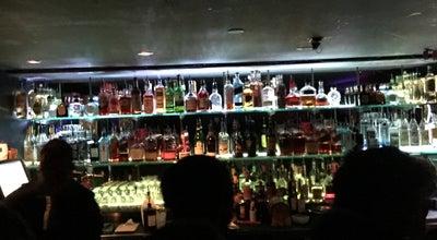 Photo of Nightclub Samana Lounge at 228 Bridge St, Vail, CO 81657, United States