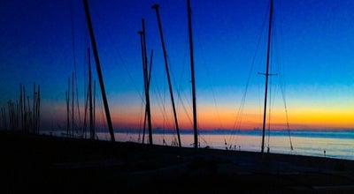 Photo of Beach North End Beach at N Ocean Blvd, Delray Beach, FL 33483, United States