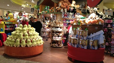 Photo of Tourist Attraction Benjo Inc. Toy Store at 550 Boulevard Charest Est, Quebec City, Canada