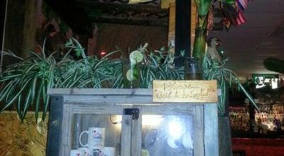 Photo of Cuban Restaurant Gusto Cuban Cafe at 7910 Harrison St, Omaha, NE 68128, United States