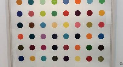 Photo of Art Gallery Tomio Koyama Gallery at 渋谷2-21, 渋谷区, Japan