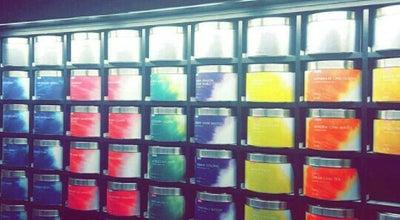 Photo of Tea Room Teavana at 451 East Altamonte Mall Dr., Altamonte Springs, FL 32701, United States