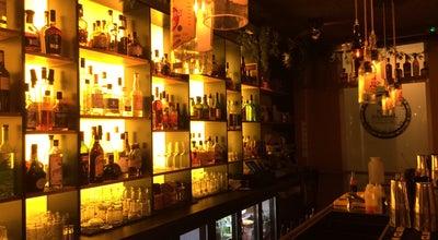Photo of Bar Rum Barrel at Javastraat 143, Amsterdam 1094 HE, Netherlands