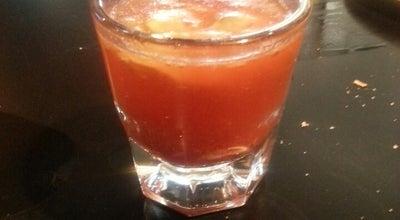 Photo of Cocktail Bar Blvd at 3916 Portsmouth Blvd, Chesapeake, VA 23321, United States