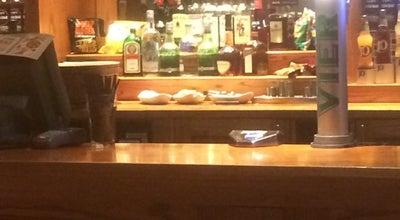Photo of Hotel Bar The Glasshouse at Gateway Plaza, Barnsley S70 2RD, United Kingdom