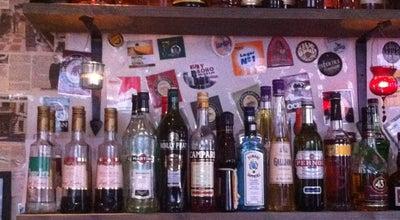 Photo of Bar Olstugan Tullen at Andra Långgatan 13, Gothenburg 413 03, Sweden