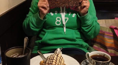Photo of Tea Room 珈琲屋らんぷ 草津駒井沢店 at 駒井沢町字下深田81-1, 草津市, Japan