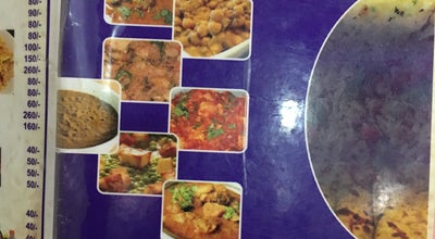 Photo of Indian Restaurant Puran Singh Da Dhaba | पूरन सिंह दा ढाबा at Ambala Cantonment, Ambala, Haryāna, India