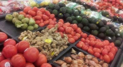 Photo of Supermarket Winn-Dixie at 100 Canaveral Plaza Blvd, Cocoa Beach, FL 32931