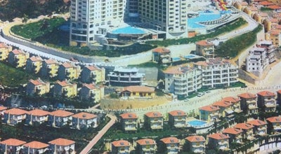 Photo of Hotel Goldcity Hotel at Kargicak, Alanya, Antalya 07435, Turkey