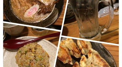 Photo of Japanese Restaurant Hanamaruken Namba Houzenji at 中央区難波1-2-1, Osaka, Japan