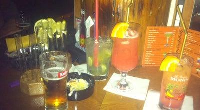 Photo of Cocktail Bar Hemingway at Zagrebačka 14, Mostar 88000, Bosnia and Herzegovina