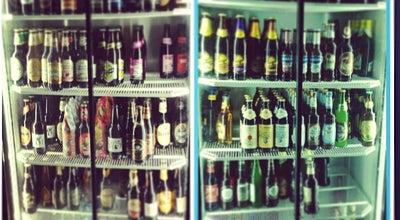 Photo of Bar Spiskowcy Rozkoszy at Ulica Zurawia 47, Warsaw 00-680, Poland