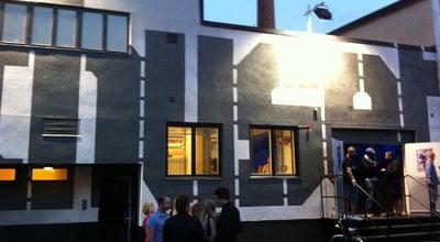 Photo of Nightclub Slakthuset at 6 Slakthusgatan, Stockholm 121 62, Sweden