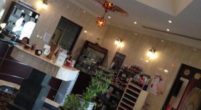 Photo of Spa Beauty Oasis Spa at United Arab Emirates