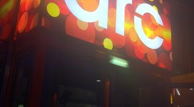 Photo of Bar Arc at 19 Ash Road, Headingley LS6 3JJ, United Kingdom