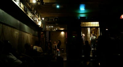 Photo of Restaurant Bicaense at Rua Da Bica Duarte Belo 38-42, Santa Catarina,1200, Lisbon, Portugal
