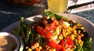 Photo of Mexican Restaurant LA Fonda Latina at 4427 Roswell Rd, Atlanta, GA 30342, United States
