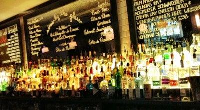 Photo of American Restaurant Lyon Hall at 3100 Washington Blvd, Arlington, VA 22201, United States