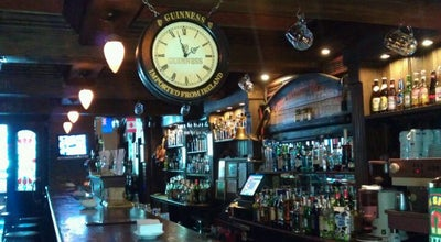 Photo of Irish Pub The Irish Rover at Avenida Brasil 7, Madrid 28020, Spain
