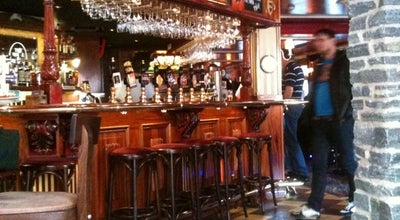 Photo of Gastropub The Horse and Hound at Storgatan 39, Linköping 582 23, Sweden