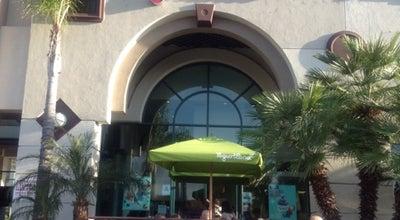 Photo of Other Venue Yogurtland at 17200 Ventura Blvd, Encino, CA 91316