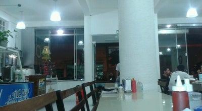 Photo of Burger Joint Bocatto Lanches at Rua Padre Anchieta, Encantado 95960-000, Brazil