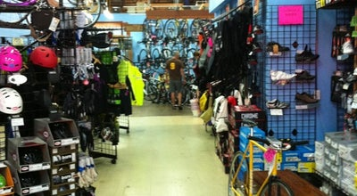 Photo of Other Venue Hub Bike Co-Op at 3020 Minnehaha Ave, Minneapolis, MN 55406