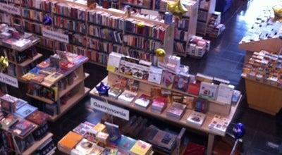 Photo of Bookstore Librería Gandhi at Boulevard Campestre 1003, León 37160, Mexico