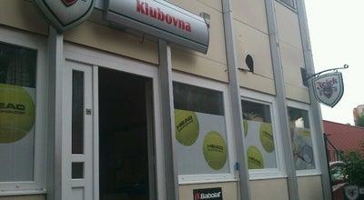 Photo of Pub Klubovna at Czech Republic