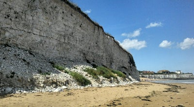 Photo of Other Great Outdoors Joss Bay Surf School at Joss Gap Road, Broadstairs, United Kingdom