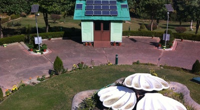 Photo of Golf Course Teri patchy greens at Teri Gram, Gurgaon, India
