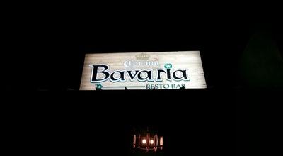 Photo of Bar Bavaria Resto Bar Reloaded at Av. Alvaro Obregon, Los Mochis, SIN 81220, Mexico