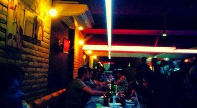 Photo of Brazilian Restaurant Emporio Cafe at Rua Coracao De Jesus 145, Joao Pessoa 58039-070, Brazil