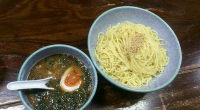 Photo of Food 気むずかし家 at 栗田854-1, 長野市 381-0034, Japan