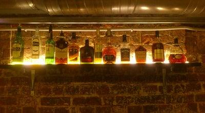 Photo of Bar Comprendo at Ленинградская, 77, Samara 443020, Russia
