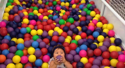 Photo of Arcade Happy Day at Cachoeira do Sul, Brazil