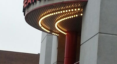 Photo of Multiplex AMC Loews Wayne 14 at 67 Willowbrook Blvd, Wayne, NJ 07470, United States