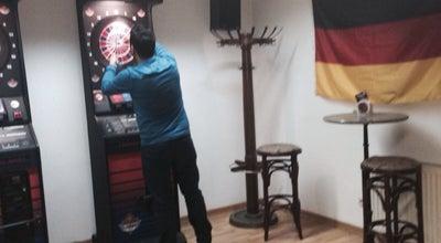 Photo of Pool Hall Billard Café Schneider at Kaiser-wilhelm-ring 30-32, Köln 50670, Germany