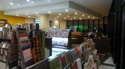 Photo of Bookstore Librería Nacional, del Oeste (Edificio Emporio) at K 2 Oes 6 – 08, Cali, Colombia