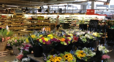 Photo of Supermarket Woolworths Food at Nicolway Bryanston, Sandton 2191, South Africa